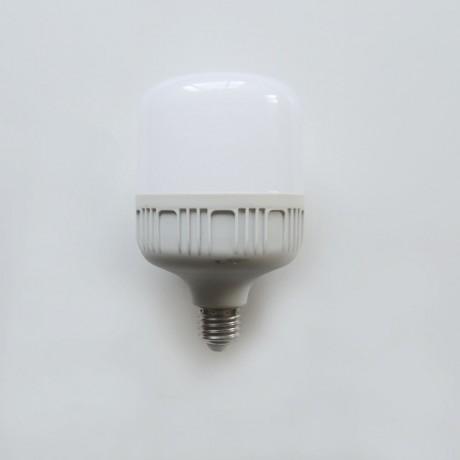 Torch Led Ampul Beyaz Işık E27 Enerji Tasarruflu 20 Watt