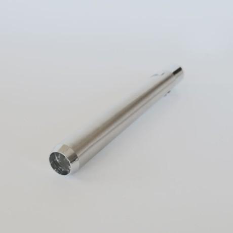 Işıklı Sahte Gerçek Para Kontrol Tespit Kalemi Detektör