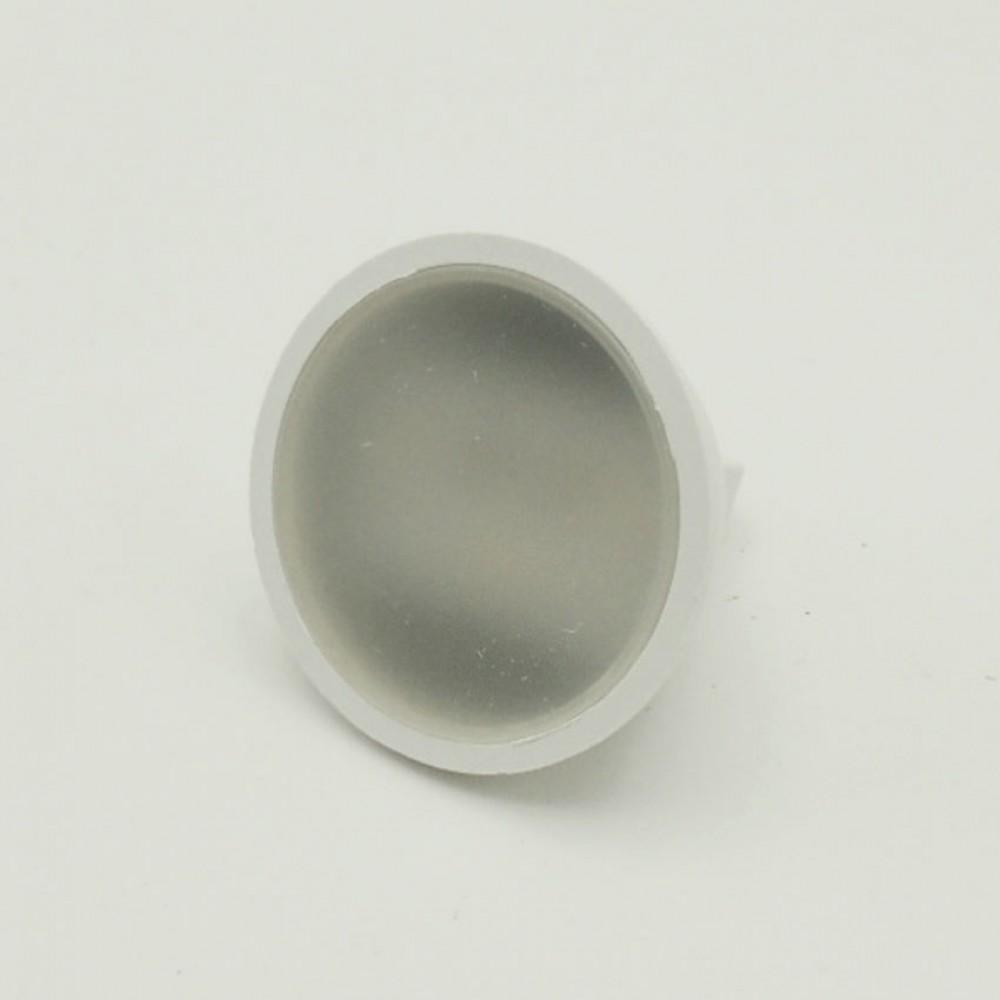 Led Çanak Spot Ampul 5W Beyaz GU5.3 İğne Bacak 350 Lümen
