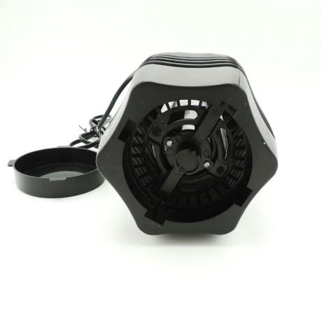 Master 4W Elektrikli Sinek Öldürücü Kovucu Sivri Yakıcı Cız Cihaz