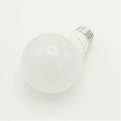 Ecolite Led Ampul 9 Watt E27 4000 Kelvin Sıcak Beyaz Renk