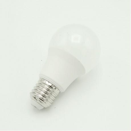 Sylvania Led Ampul 8,5 Watt E27 6500 Kelvin Beyaz Renk 806Lm