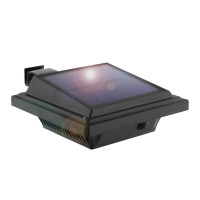 SOLAR PANEL ASKILI LED